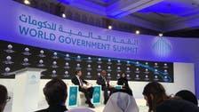 Dubai's World Government Summit kick starts with focus on happiness