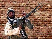 بوكو حرام تسلم نيجيريا 13 رهينة اختطفتهم قبل 7 أشهر