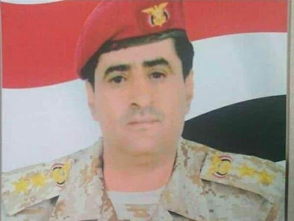 مقتل قيادي حوثي بغارة للتحالف وتقدم للشرعية في تعز