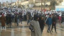 المغرب..الحكومة تفشل في احتواء احتجاجات جرادة