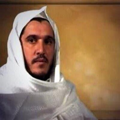 عطية الله الليبي