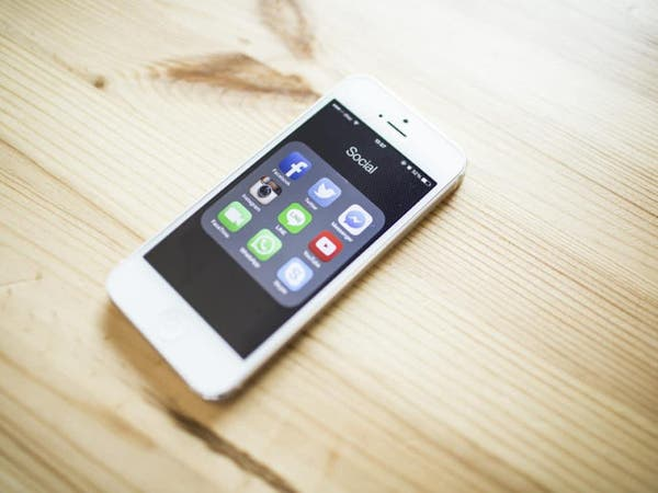 """هكذا تتحقق من حالة بطارية هاتف """"آيفون"""" في تحديث iOS 11.3"""
