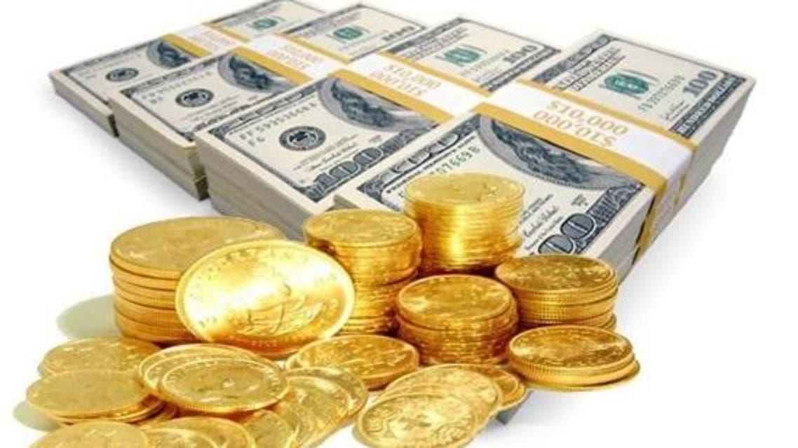 قیمت طلا، دلار و پوند در بازار ایران رکورد زدند