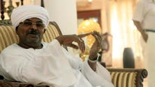 Who is Sudan's new intelligence chief, Salah Gosh?