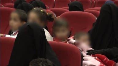 """""""أطفال داعش"""" في ليبيا.. الإرهاب خطف البراءة والمستقبل"""