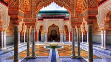النشاط السياحي في المغرب يحقق مستوى قياسياً