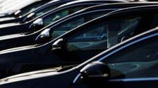 Dubai visitor tricks man in $570,000 fake car sale deal