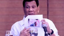 Kuwait invites Philippine president to visit amid workers row