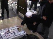 """بعد الخزعلي.. حركة النجباء على خط لبنان في """"توقيت قاتل"""""""
