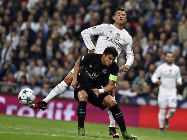 ريال مدريد وباريس.. مواجهة التاريخ والألقاب أمام المال
