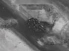 إسرائيل: نظام الأسد وإيران وحزب الله أسقطوا الطائرة الروسية