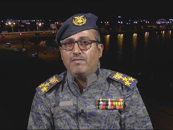مسؤول منشق: قيادات عسكرية في صنعاء مستعدة للانشقاق