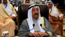 الكويت تقرض العراق مليار دولار وتتعهد بضخ مليار آخر