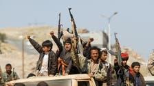 حوثی ملیشیا نے مقتول سابق صدر علی صالح کے 200 وفادار افسروں اور فوجیوں کو اغوا کر لیا