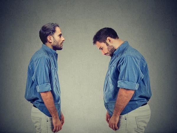 تحذير.. بعض المنتجات الكيميائية يزيد خطر الوزن الزائد