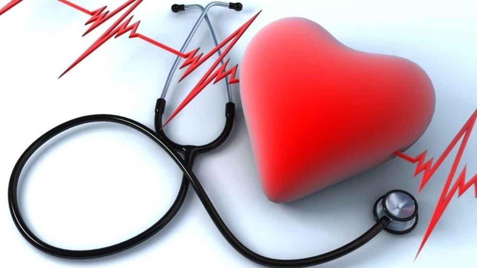 نتيجة بحث الصور عن بأمراض القلب