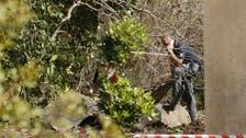 الدفاع الجوي للنظام السوري يتصدى لطائرات إسرائيلية