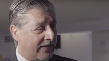 VIDEO: On track to provide universal renewables access by 2030, says IRENA chief