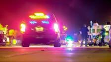 قتيل و7 مصابين بإطلاق نار بولاية فلوريدا الأميركية