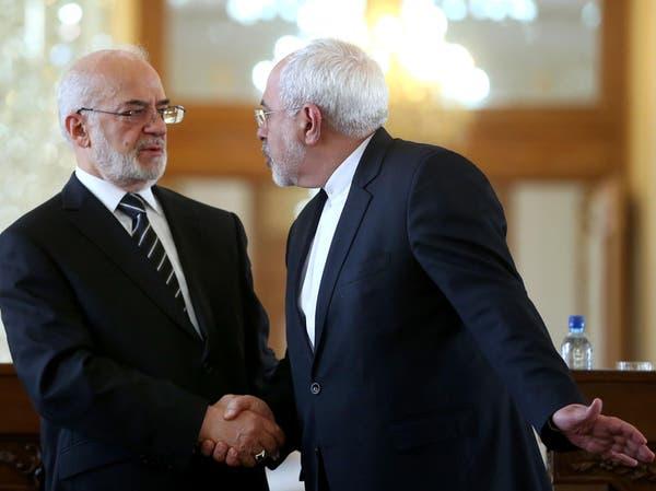 رغم تغلغلها في اقتصاد العراق..لم تنصلت إيران من إعماره؟