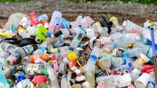 UAE announces up to $27,000 fine for littering
