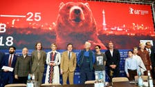Berlin film festival opens with Wes Anderson's tale of deported dogs