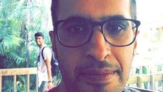 وفاة سعودي وهو يستعد للعودة للوطن بعد 11 سنة ابتعاث