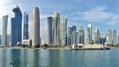 أزمة كورونا.. قطر تحظر دخول القادمين من مصر