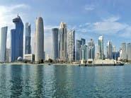 هيومن رايتس: كورونا تفشى في سجن قطر المركزي
