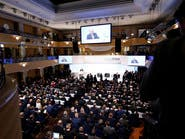مؤتمر ميونخ يدق ناقوس الخطر ويحذر من انسداد أفق الأزمات