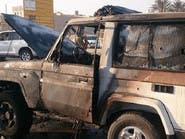 مولوتوف وحشيش وشغب.. تفاصيل محاكمة 3 إرهابيين بالقطيف