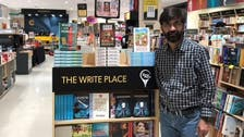 How publishers in India tap underage writers to book profits