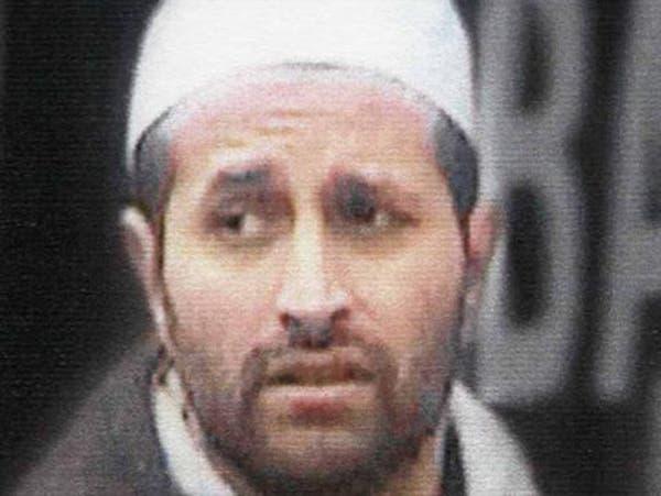 """السجن 14 عاماً للجزائري """"أبو براء"""" أحد كوادر القاعدة"""
