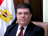 قانون استندت عليه مصر لبث 22 مباراة من المونديال مجانا