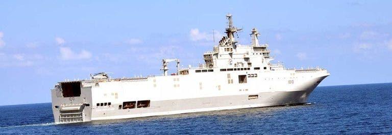 بالصور.. سفن حربية تغير شكل المستقبل 093f7117-974b-4ffc-ad69-ceb69c256b70