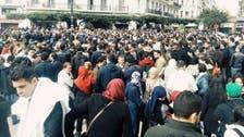 أزمة بين النقابات والحكومة ومطالب بتدخل بوتفليقة