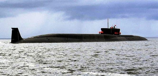 بالصور.. سفن حربية تغير شكل المستقبل 76083417-ccca-4cb4-a4c5-cfcae5d8f781