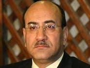 مصر.. إحالة جنينة للمحاكمة العسكرية في قضية وثائق عنان