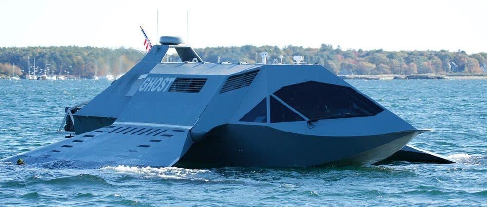بالصور.. سفن حربية تغير شكل المستقبل C4863fd3-18ec-419b-9f80-5d1f9e14df9a