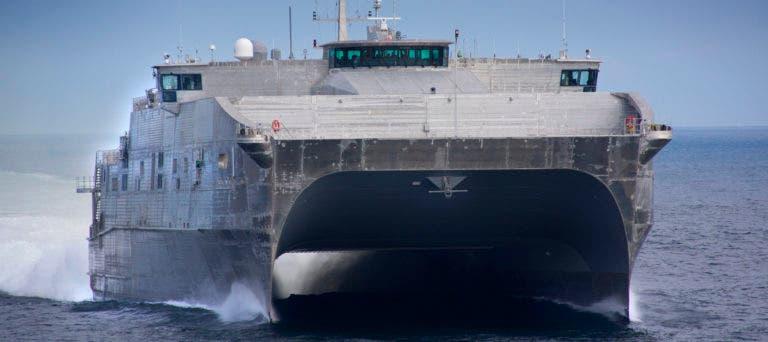 بالصور.. سفن حربية تغير شكل المستقبل C6948f6d-9701-4ac9-be9a-edd8bf70062d