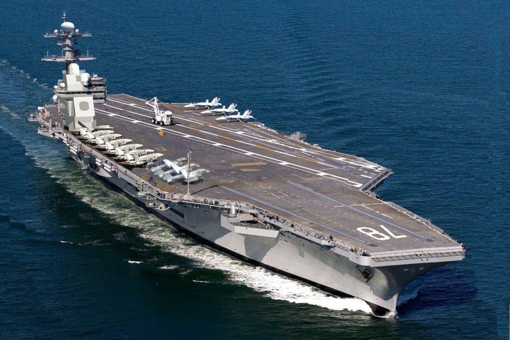 بالصور.. سفن حربية تغير شكل المستقبل E2702e61-793c-4b18-ad47-6152f344eea3