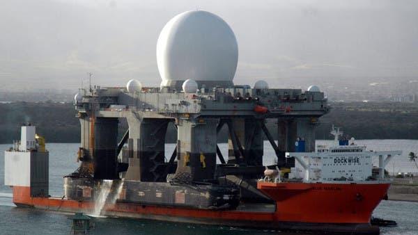 بالصور.. سفن حربية تغير شكل المستقبل E7033944-90da-4c9b-8b1c-54f920772254_16x9_600x338