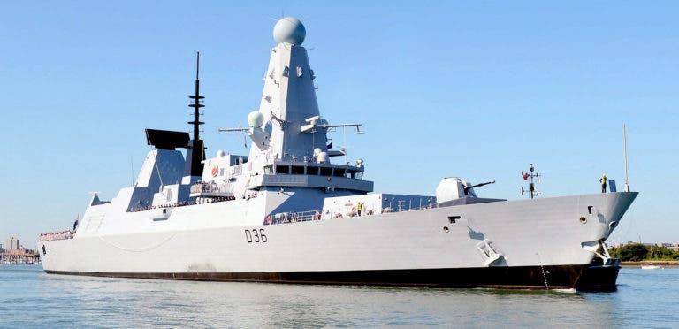 بالصور.. سفن حربية تغير شكل المستقبل F71fe249-61a5-437e-98c9-e28d80a6cd1c