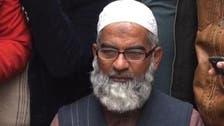 زینب کے قاتل کو سر عام سنگسار کیا جائے: والدین کا مطالبہ