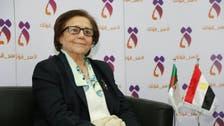مصر تكرم المناضلة الجزائرية جميلة بوحيرد