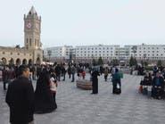 العراق.. الأقوال في أربيل ودهوك لا تقترن بالأفعال