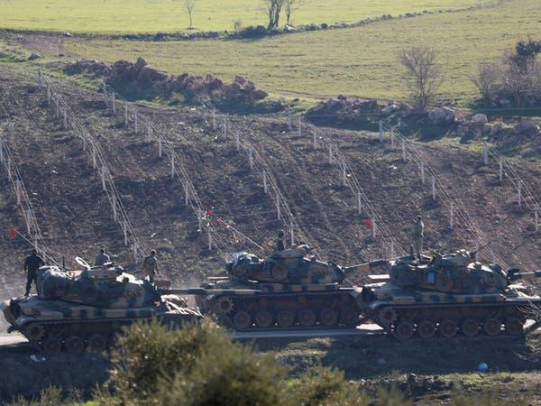 دير شبيغل: تركيا معبر الدواعش الأساسي