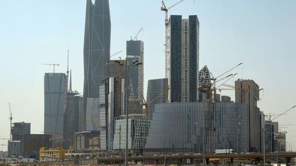 السعودية.. استكمال 5 آلاف مشروع عقاري بـ 1.6 تريليون دولار