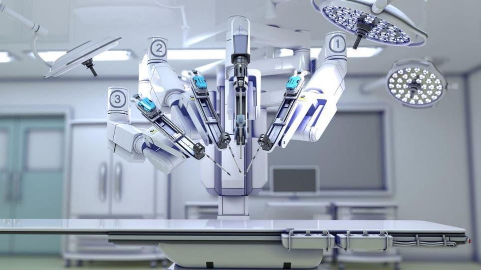 مركب دوائي جديد يكشفه الذكاء الاصطناعي