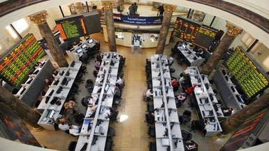 3 شركات تنضم لبرنامج الطروحات الحكومية بمصر.. ما هي؟